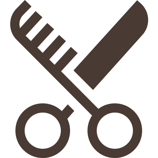 Kaderník